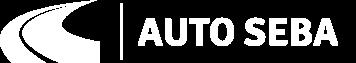 Auto Seba logo